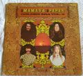 The Mamas & The Papas-Golden Era Vol. 2
