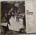 The Sandpipers-Spanish Album