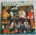 Various-Havana Jam 2