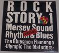 Olympic, Flamengo, The Matadors, The Bluesman