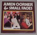 Small Faces, Amen Corner