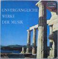Antonín Dvořák,Georges Bizet,Johannes Brahms,Wolfgang Amadeus Mozart,Joseph Haydn-Unvergängliche Werke Der Musik