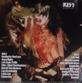 Kiss-Wicked Kisses