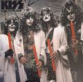 Kiss-More Wicked Kisses