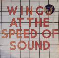 Wings Paul McCartney Beatles