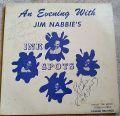 Jim Nabbie 's Ink Spots