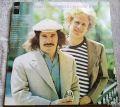 Simon & Garfunkel - Simon And Garfunkel's Greatest Hits