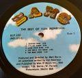 Van Morrison-The Best Of Van Morrison