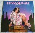Donna Summer-On The Radio: Greatest Hits Vol. 1 & 2