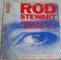 Rod Stewart-Infatuation