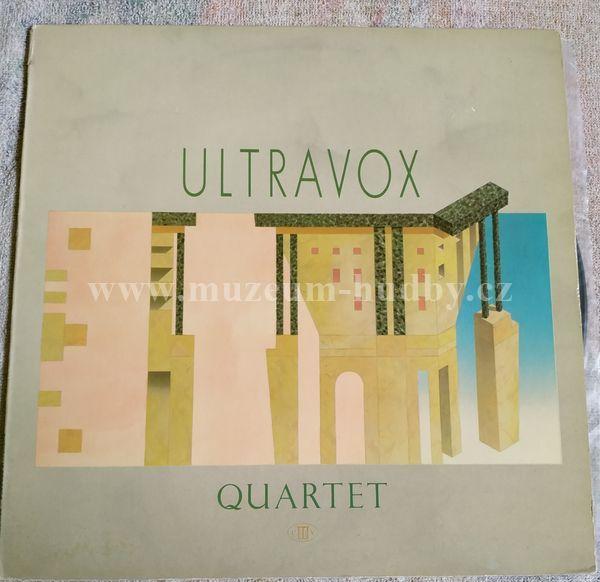 Ultravox